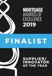 2019-Supplier-or-Innovator